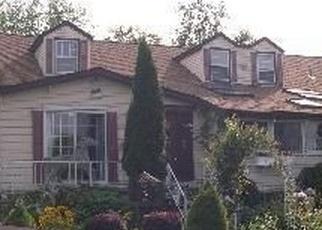 Foreclosed Home en MAPLE AVE, Goshen, NY - 10924