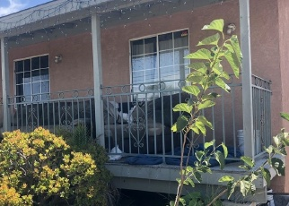 Foreclosed Home en E 20TH ST, National City, CA - 91950