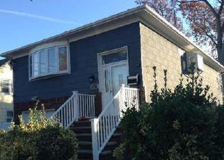 Foreclosed Home in ROSSER AVE, Elmont, NY - 11003