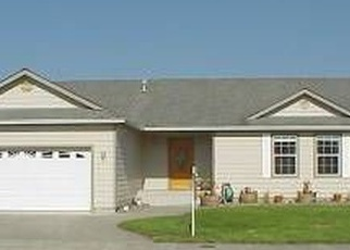 Foreclosed Home en SPRINGVILLE AVE, Fortuna, CA - 95540