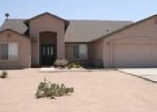 Foreclosed Home en E INDIANA AVE, Queen Creek, AZ - 85142
