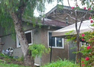 Casa en ejecución hipotecaria in San Diego, CA, 92114,  BROADWAY ID: P1069151
