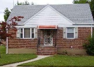 Casa en ejecución hipotecaria in Hempstead, NY, 11550,  CHASE ST ID: P1069229