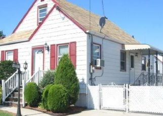 Foreclosed Home in LINCOLN ST, Elmont, NY - 11003