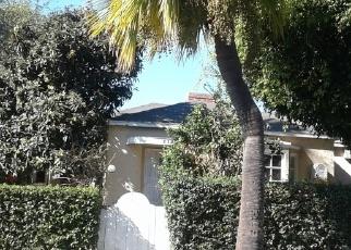 Foreclosed Home en S ROSS ST, Santa Ana, CA - 92701