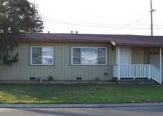 Foreclosed Home en ALOHA WAY, Modesto, CA - 95350