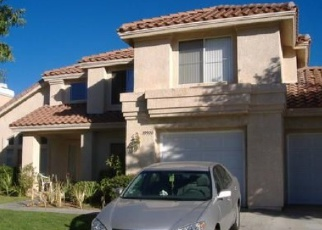 Foreclosed Home en GOLFERS DR, Palmdale, CA - 93551