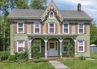 Foreclosed Home en MAIN ST, Goshen, NY - 10924