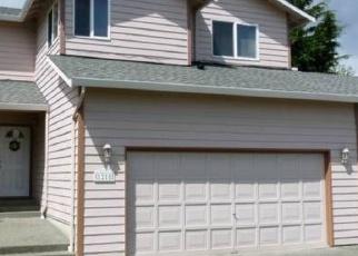 Casa en ejecución hipotecaria in Everett, WA, 98203,  59TH PL SW ID: P1069450