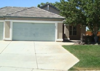 Foreclosed Home en LA GABRIELLA DR, Lancaster, CA - 93536
