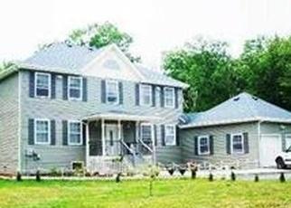 Foreclosed Home en YANKEE LAKE RD, Wurtsboro, NY - 12790