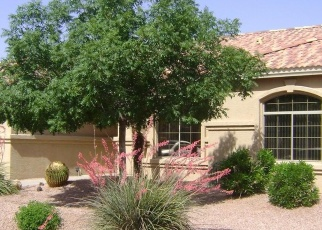 Foreclosed Home en S STONEY PATH DR, Chandler, AZ - 85248
