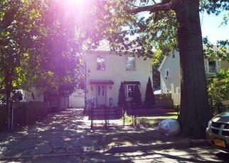 Foreclosed Home in HARVARD ST, Hempstead, NY - 11550