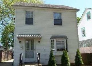 Casa en ejecución hipotecaria in Hempstead, NY, 11550,  HARVARD ST ID: P1069548