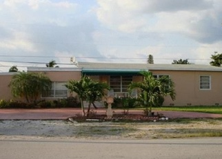 Foreclosed Home en NW 147TH ST, Miami, FL - 33168