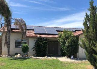 Foreclosed Home en CLAUDIA DR, Lemoore, CA - 93245