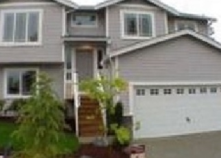 Foreclosed Home en 158TH PL SW, Lynnwood, WA - 98087