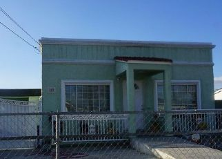 Foreclosed Home en E WILSON ST, Rialto, CA - 92376