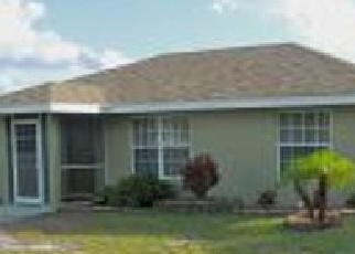 Foreclosed Home en 47TH CT N, Loxahatchee, FL - 33470
