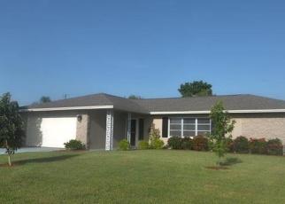 Foreclosed Home en PARKVIEW DR, Venice, FL - 34293