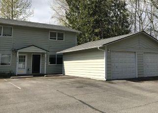 Casa en ejecución hipotecaria in Puyallup, WA, 98374,  124TH AVENUE CT E ID: P1069910