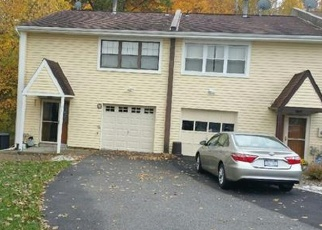 Foreclosed Home en FITZGERALD CT, Monroe, NY - 10950