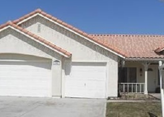 Foreclosed Home en MADRID CT, Palmdale, CA - 93552