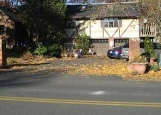 Foreclosed Home en W PROSPECT ST, Nanuet, NY - 10954