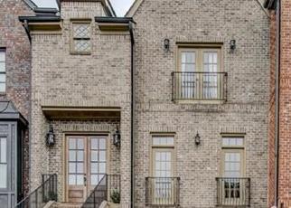 Foreclosed Home en MICAYNE CIR SE, Smyrna, GA - 30082