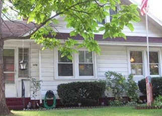 Foreclosed Home en WENDHURST DR, Rochester, NY - 14616