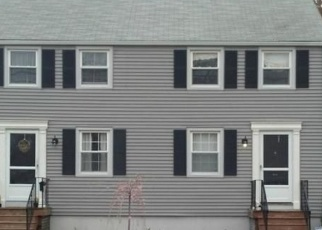 Foreclosed Home in REEF RD, Fairfield, CT - 06824
