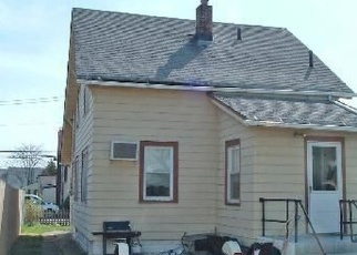 Foreclosed Home in WATKINS ST, Lynbrook, NY - 11563