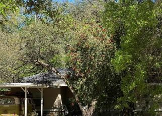 Foreclosed Home in N HIMALAYAS PT, Dunnellon, FL - 34433