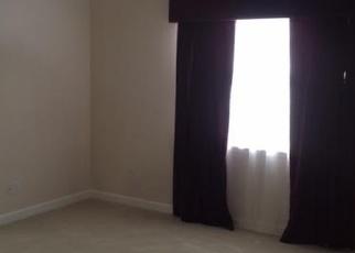 Foreclosed Home en NORTHAMPTON AVE, Orlando, FL - 32828