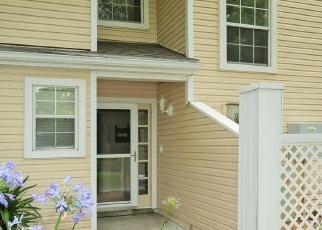 Casa en ejecución hipotecaria in Neptune Beach, FL, 32266,  SAND CASTLE WAY ID: P1070180