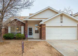 Casa en ejecución hipotecaria in Albuquerque, NM, 87120,  GARDENBROOK PL NW ID: P1070337