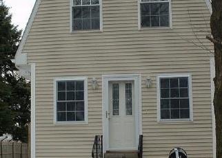 Foreclosed Home en BELMONT PL, Windsor, CT - 06095