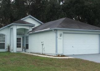 Foreclosed Home en OAK CROSSING DR, Jacksonville, FL - 32244