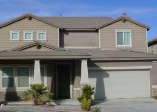 Foreclosed Home en CLOVIS CT, Hesperia, CA - 92344