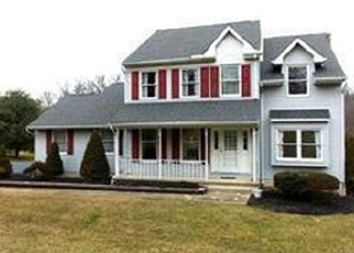 Foreclosed Home en MEADOWVIEW DR, White Hall, MD - 21161