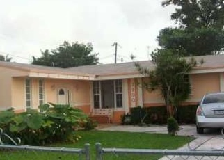 Foreclosed Home en NW 123RD ST, Miami, FL - 33167