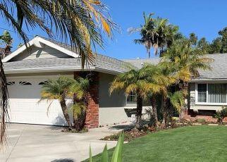 Foreclosed Home en NOAH WAY, San Diego, CA - 92117