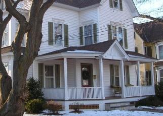 Casa en ejecución hipotecaria in Danbury, CT, 06810,  DEER HILL AVE ID: P1070667