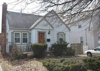 Foreclosed Home in THEODORA ST, Franklin Square, NY - 11010