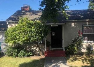 Foreclosed Home en WEST ST, Berkeley, CA - 94702