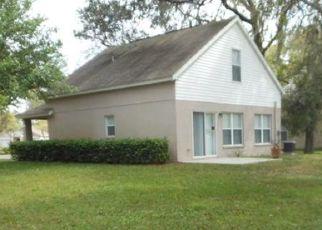 Foreclosure Home in Lutz, FL, 33559,  STAG RUN CIR ID: P1070942