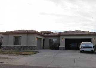 Foreclosed Home en W BOWKER ST, Laveen, AZ - 85339