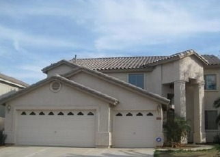 Foreclosed Home en W EBONY WAY, Chandler, AZ - 85248
