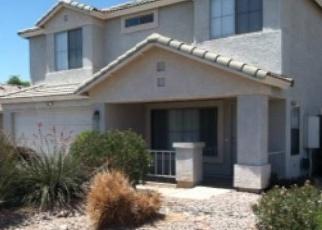 Foreclosed Home en W SOLEDAD ST, El Mirage, AZ - 85335