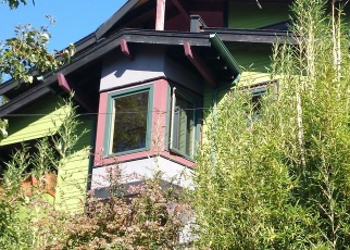Foreclosed Home en 36TH AVE S, Seattle, WA - 98144